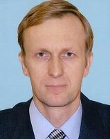 sadchikov