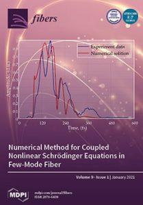 cover-fibers-v9-i1