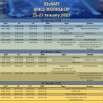 BRICS Workshop 2021 (1)_page-0002