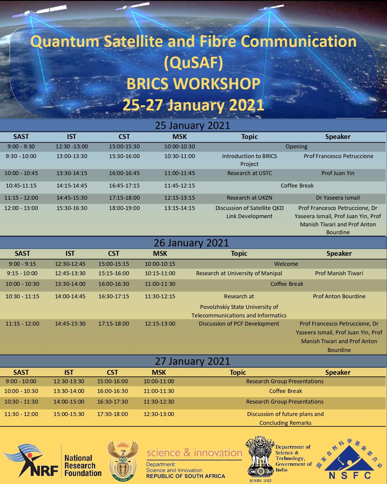 BRICS Workshop 2021 (1)_page-0002