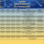 BRICS Workshop 2021 (1)_page-0003